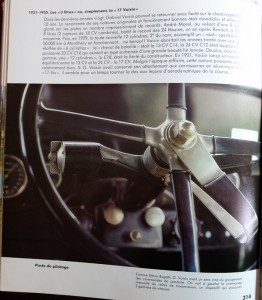 DSCF1843 (Copier)