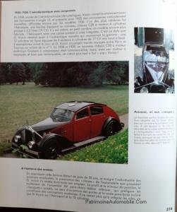 DSCF1845-Copier-251x300 100 ans d'automobile française: Voisin Voisin