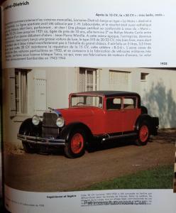 DSCF1857-Copier-248x300 100 ans de l'automobile française: Lorraine Dietrich 100 ans de l'automobile française