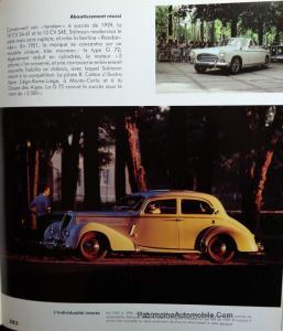 DSCF1861-Copier-257x300 100 ans d'automobile française: Salmson Salmson