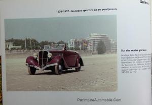 DSCF1877-300x208 100 ans d'automobile française: Salmson Salmson