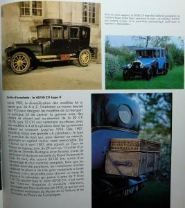 """Hotchkiss-2-267x300 Hotchkiss dans """"100 ans d'automobile française"""" Hotchkiss"""