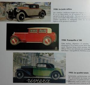 """Hotchkiss-3-300x284 Hotchkiss dans """"100 ans d'automobile française"""" Hotchkiss"""