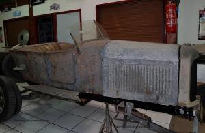 B2-2-300x195 Citroën B2 Caddy Sport Divers