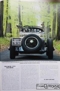 """Leon-Paulet-retroviseur-5-200x300 Léon Paulet """"Six"""" (6 AB) 1922 Divers Voitures françaises avant-guerre"""