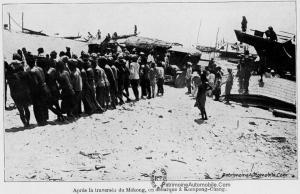 Les-Prouesses-de-lAutomobile-au-Cambodge-LD6-300x194 Voyage en Lorraine Dietrich du Comte de Montpensier en Indochine (1908) Divers la Lorraine Dietrich du Comte de Montpensier en Indochine