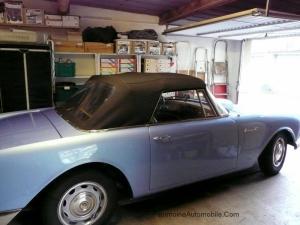 P1020018-800x600-300x225 Facel III Cabriolet de 1964 Facel III Cabriolet Voitures françaises après guerre