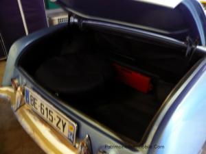 P1020046-800x600-300x225 Facel III Cabriolet de 1964 Facel III Cabriolet Voitures françaises après guerre
