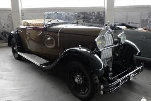 Talbot M75 1931 2