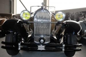 Talbot M75 1931 4