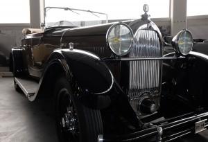 Talbot M75 1931 5