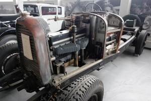 Voisin C12 1927 1