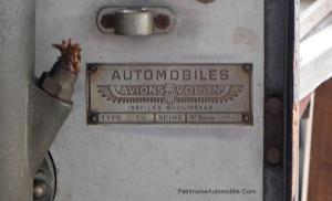 Voisin-C12-1927-12-300x182 Voisin C12 Chassible de 1927 Voisin