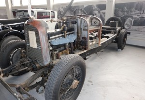 Voisin C12 1927 14