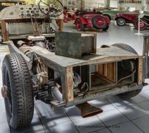 Voisin-C12-1927-19-300x269 Voisin C12 Chassible de 1927 Voisin