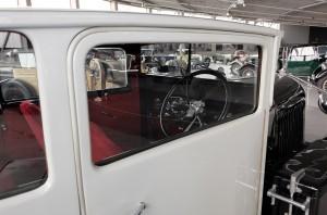 Voisin C14 Chartre 1931 9