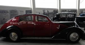 Voisin-C25-Aérodyne-1935-61-300x158 Voisin C25 Aérodyne de 1935 (Fondation Hervé) Voisin