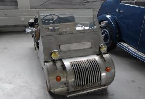 Voisin-C31-Biscooter-1951-21-300x205 Voisin C31 Biscooter de 1951 (Fondation Hervé) Voisin