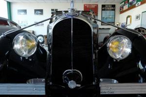 aerodyne10-Copier-300x200 Voisin C25 Aérodyne de 1934 Voisin