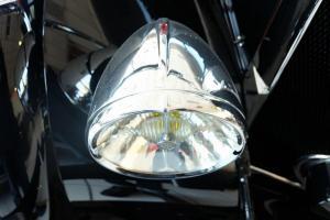 aerodyne12-Copier-300x200 Voisin C25 Aérodyne de 1934 Voisin