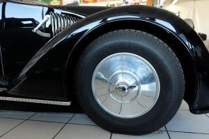 aerodyne15-Copier-300x200 Voisin C25 Aérodyne de 1934 Voisin