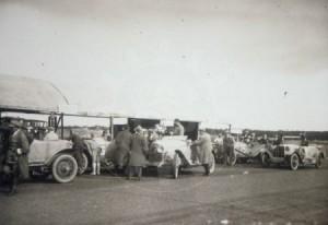 1923-24-heures-du-mans-7-la-lorraine-b3-6