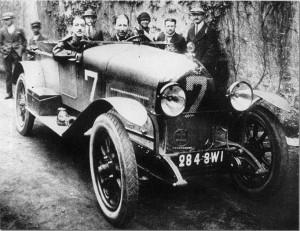 1923 24H.Mans-1b