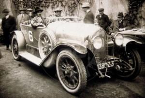1923 LD n6