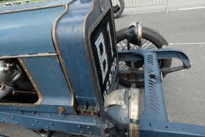 "Brasier-10-300x200 Brasier ""Aéro-Race"" 1908 Cyclecar / Grand-Sport / Bitza Divers"