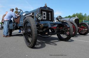 "Brasier-5-300x194 Brasier ""Aéro-Race"" 1908 Cyclecar / Grand-Sport / Bitza Divers"