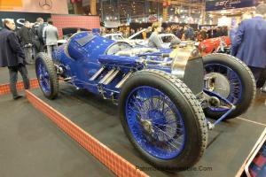 """DSCF1455-Copier-300x200 Qu'est-ce qu'un """"Bitza""""? (ex: Delage/Hispano) Cyclecar / Grand-Sport / Bitza Divers"""