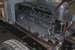 DSCF2327-300x200 Restauration de véhicules exclusifs Autre Divers