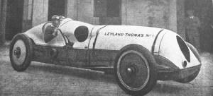 Leyland-thomas-8-cylinder-300x136 Leyland-Thomas n°1 Cyclecar / Grand-Sport / Bitza Divers