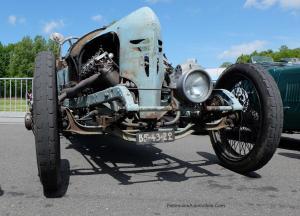Mors-2-300x216 Mors GP  Aéro (1907) Cyclecar / Grand-Sport / Bitza Divers