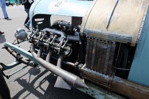Mors-4-300x200 Mors GP  Aéro (1907) Cyclecar / Grand-Sport / Bitza Divers
