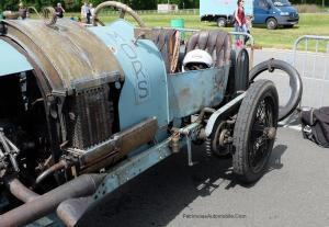 Mors-7-300x207 Mors GP  Aéro (1907) Cyclecar / Grand-Sport / Bitza Divers