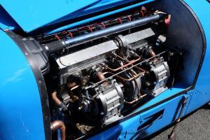 Salmson-8cyl-8-300x200 Salmson 8 cylindres Salmson