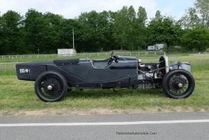 Voisin-C1-14-300x201 inspiration Voisin C3S 1922 sur base C11 Voisin
