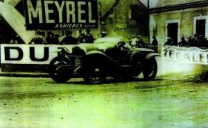 ldlemans4-photo3-300x184 Lorraine Dietrich B3-6 Le Mans 1925 (n°4) Lorraine Dietrich Lorraine Dietrich B3-6 Le Mans 1925 (n°4)