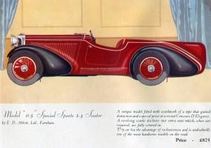 Abbott_Talbot_AV_105_Roadster_1933_00-300x211 Talbot London 105 Tourer Divers