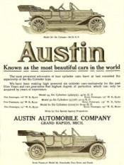Austin-1911