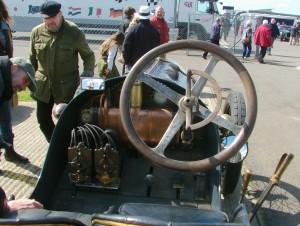 LD VMM 1907 10