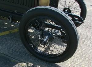 LD VMM 1907 15