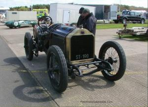 LD-VMM-1907-16-300x218 Lorraine Dietrich 16,5L de 1909 Lorraine Dietrich 16 Voitures françaises avant-guerre