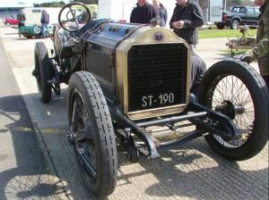 LD VMM 1907 9