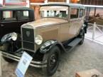Peugeot_Type_183_02-300x225 Peugeot 601 Berline de 1934 Divers
