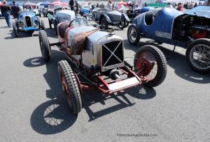 "SALMSON-S4C-SPORT-1933-1-300x204 Salmson S4C ""Sport"" 1933 Salmson"