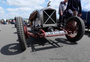 "SALMSON-S4C-SPORT-1933-3-300x206 Salmson S4C ""Sport"" 1933 Salmson"