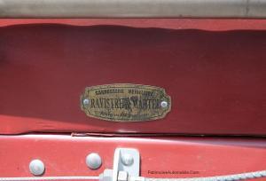 "SALMSON-S4C-SPORT-1933-6-300x204 Salmson S4C ""Sport"" 1933 Salmson"