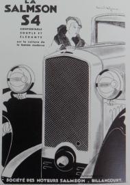 Salmson-S4-Roadster-1931-8-210x300 Salmson S4 Roadster 1931 Salmson